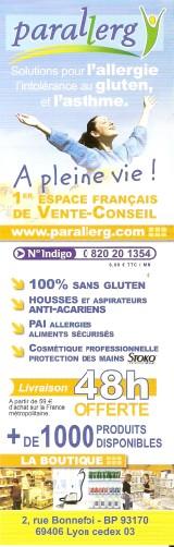commerces / magasins / entreprises - Page 2 Numar542