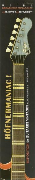 Bibliothèques et médiathèques de Reims Numar678