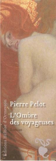 Editions héloïse d'ormesson Numari49