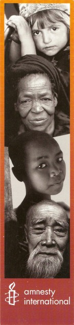 associations caritatives ou d'aide humanitaire Numari83