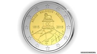 1515 Marignan, 1815 Waterloo et l'euro. 18214710