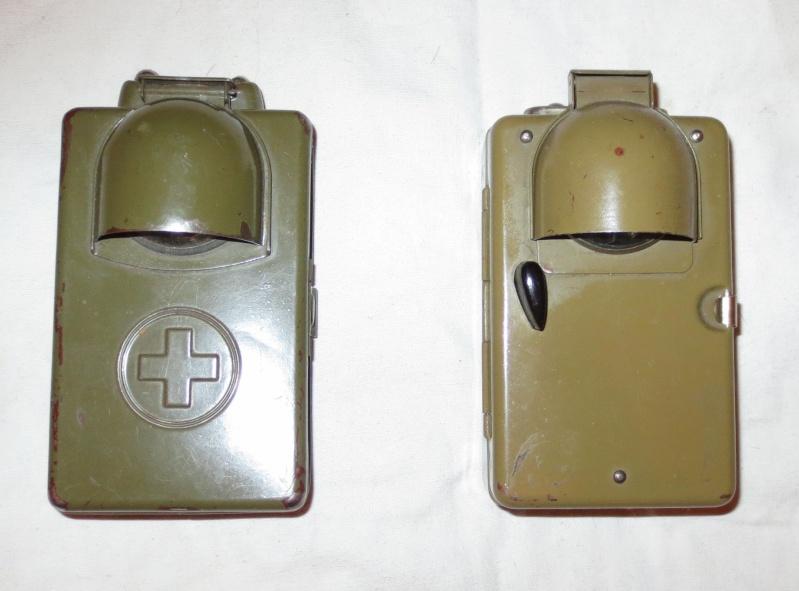 Equipements de l'armée suisse. A10