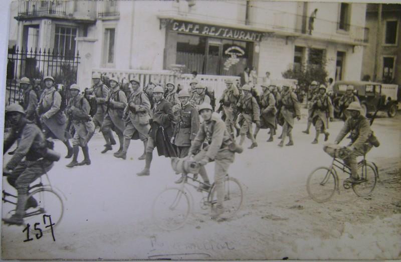 Les vélos règlementaires ou non en 1914 Dsc00239