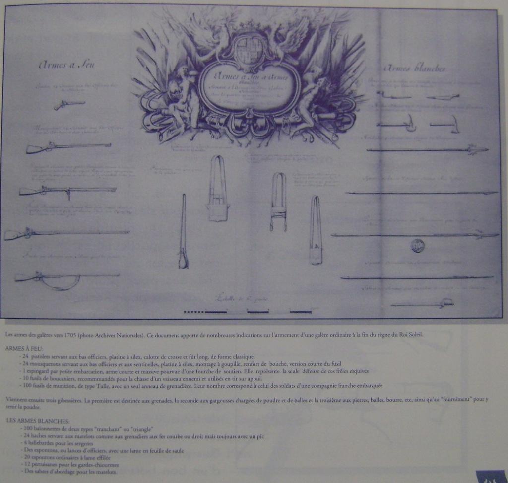 informations sur l'usage du tromblon Dsc00241