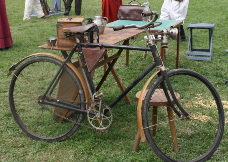 Les vélos règlementaires ou non en 1914 Img_7410