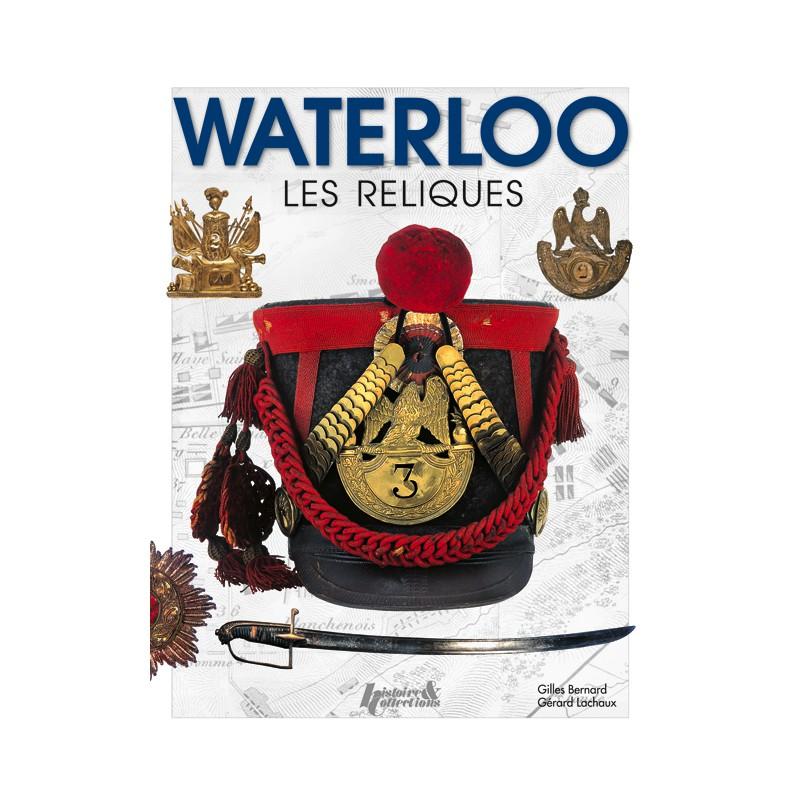Waterloo 2015 Waterl10