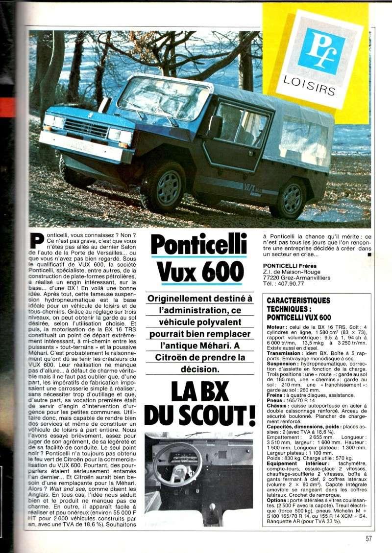 La Vux 600 de Ponticelli Img01112