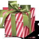 יומולדת למירי (13) ולמירי (14) Gift10