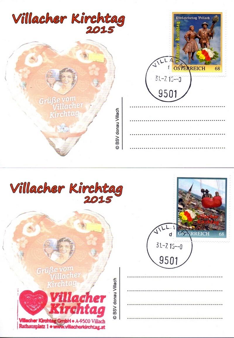 Villacher Kirchtag Philat11