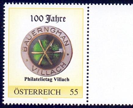 Villacher Kirchtag Pt_10010