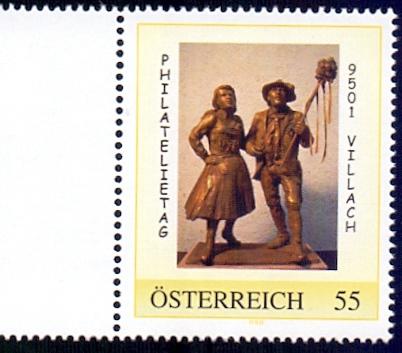 Villacher Kirchtag Pt_lad10
