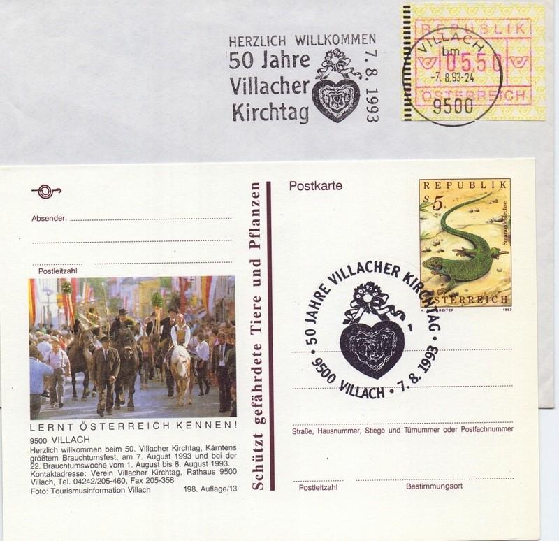 Villacher Kirchtag Villac12