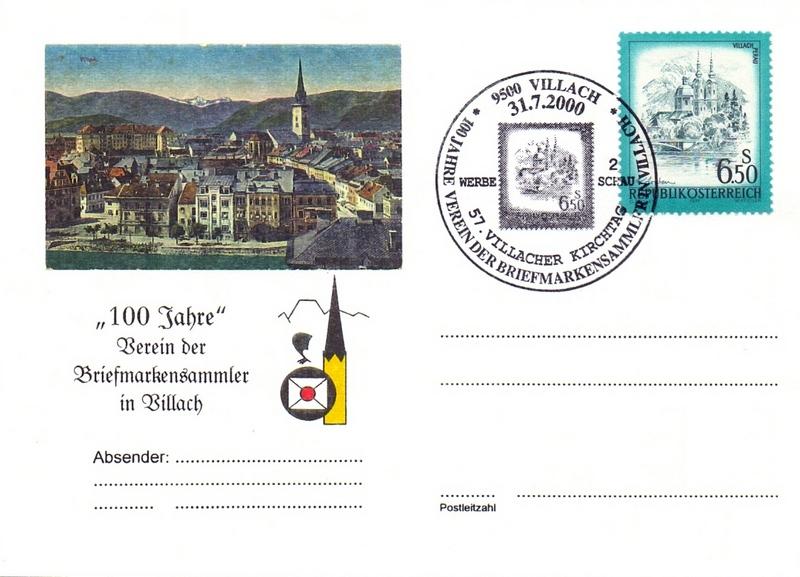 Villacher Kirchtag Villac13