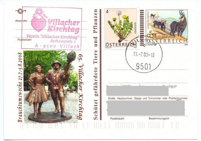 Villacher Kirchtag Villac17