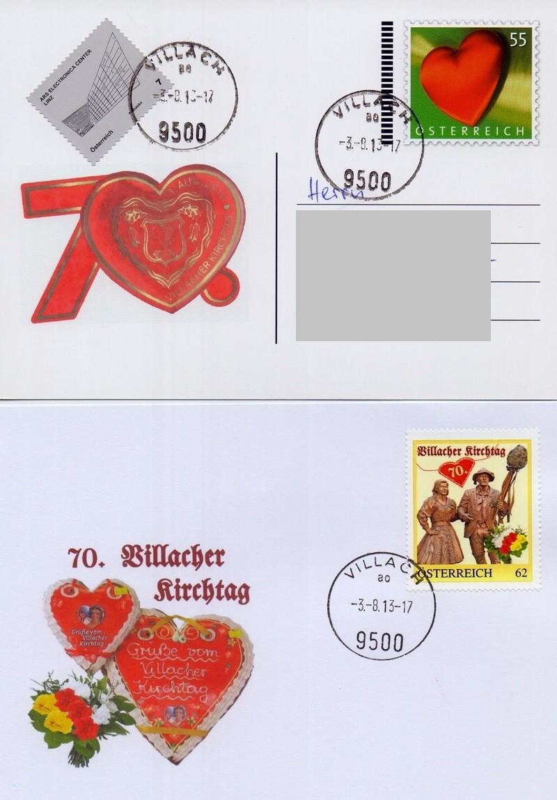 Villacher Kirchtag Villac18