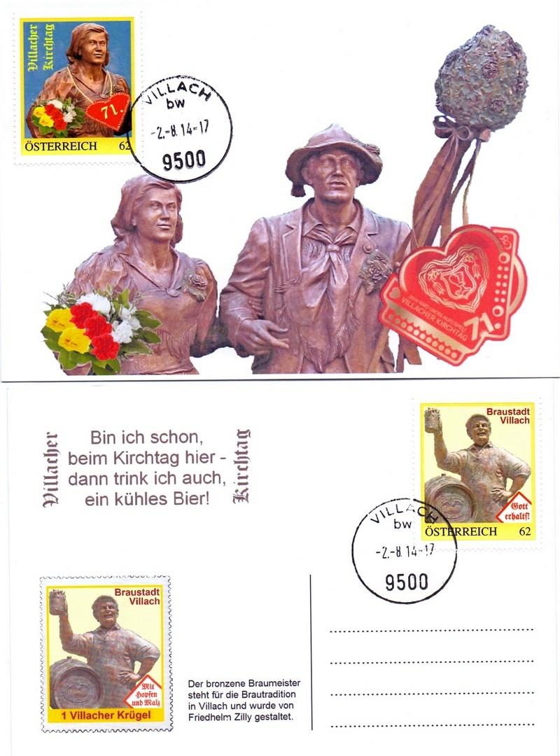 Villacher Kirchtag Villac19