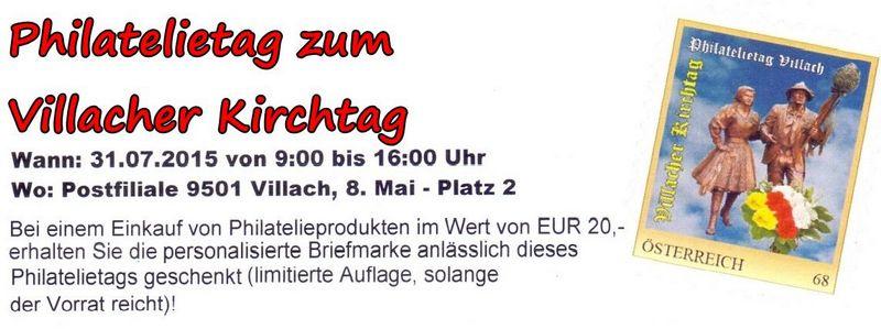 Villacher Kirchtag Villac20