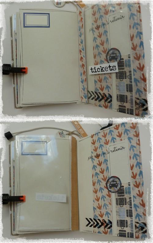 road book de maman-cocci Fye_710