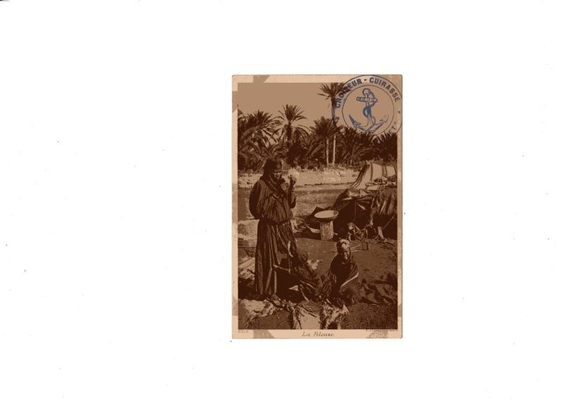 EDGAR QUINET (CROISEUR CUIRASSE) Img82710