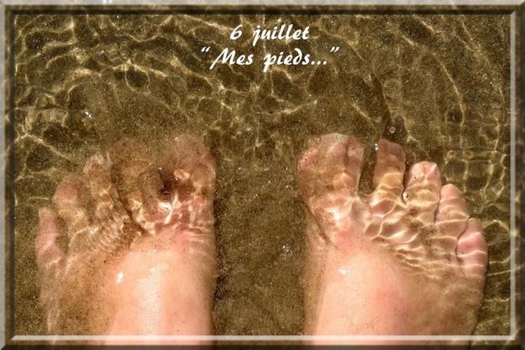 6 juillet : nos pieds 2018_015