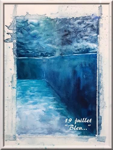 19 juillet du bleu!!!! 2018_043