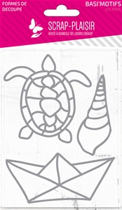 Disney Cards {Blanche Neige et les 7 nains} - Page 4 Dcu-tr10