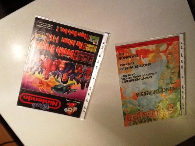 """Magazine """"Club Nintendo"""" Club_n11"""