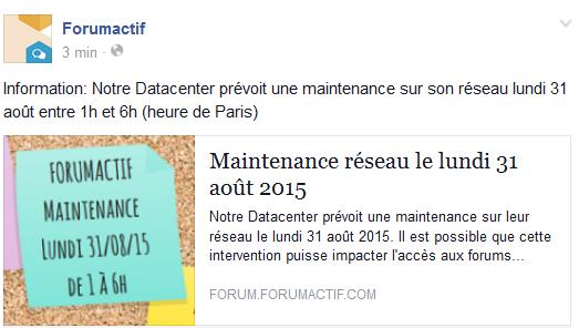 Maintenance forumactif Captur29