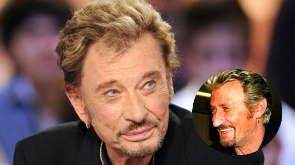 Johnny Hallyday : son sosie officiel gagne... 1.350 euros par heure !  Photo_10