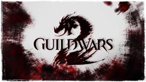 Retrouvez nous sur... Guild_11