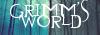 Grimm's World RPG Pub1210