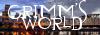 Grimm's World RPG Pub1310