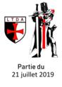 Présentation de Bastor Partie28