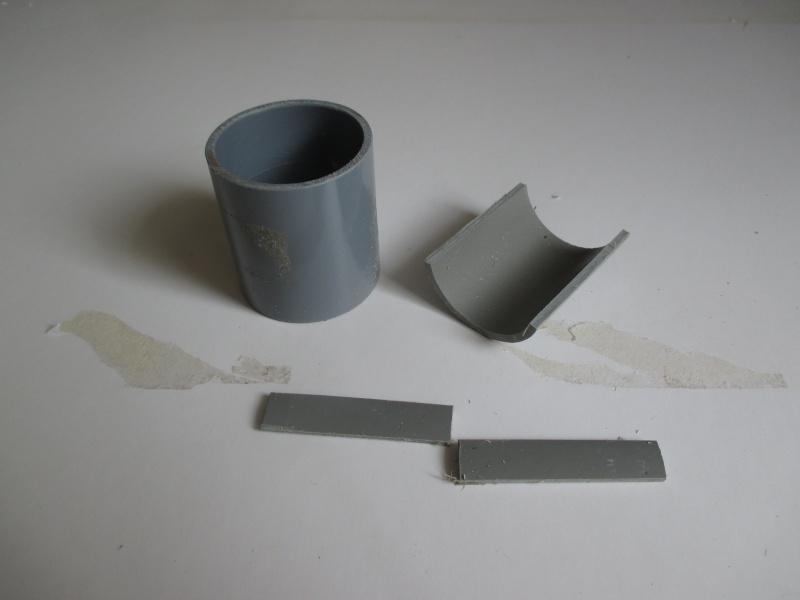 Chemise de refroidissement  Img_0521