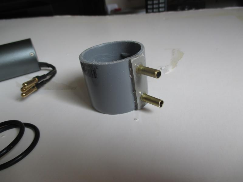 Chemise de refroidissement  Img_0523