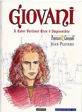 Giovani par Pleyers Giovan15