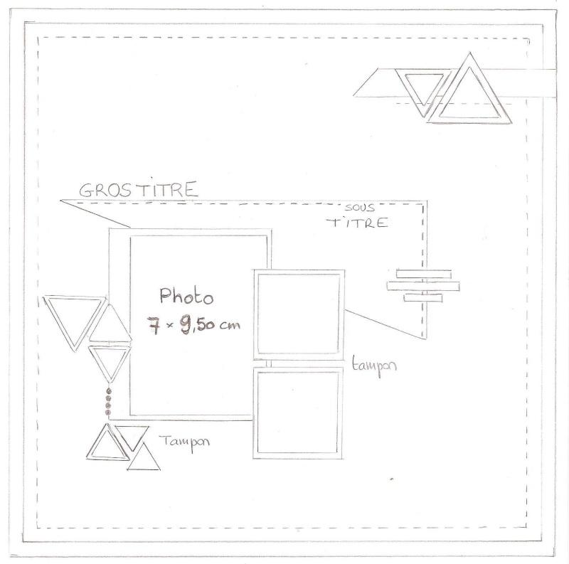 Sketch et consignes d'aout... Sketch11