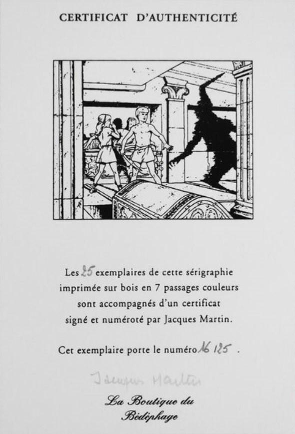 Le tombeau étrusque - Page 2 Alixse12