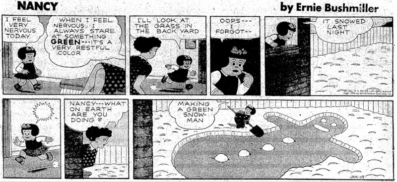 Ernie BUSHMILLER - Page 14 Bushmi13