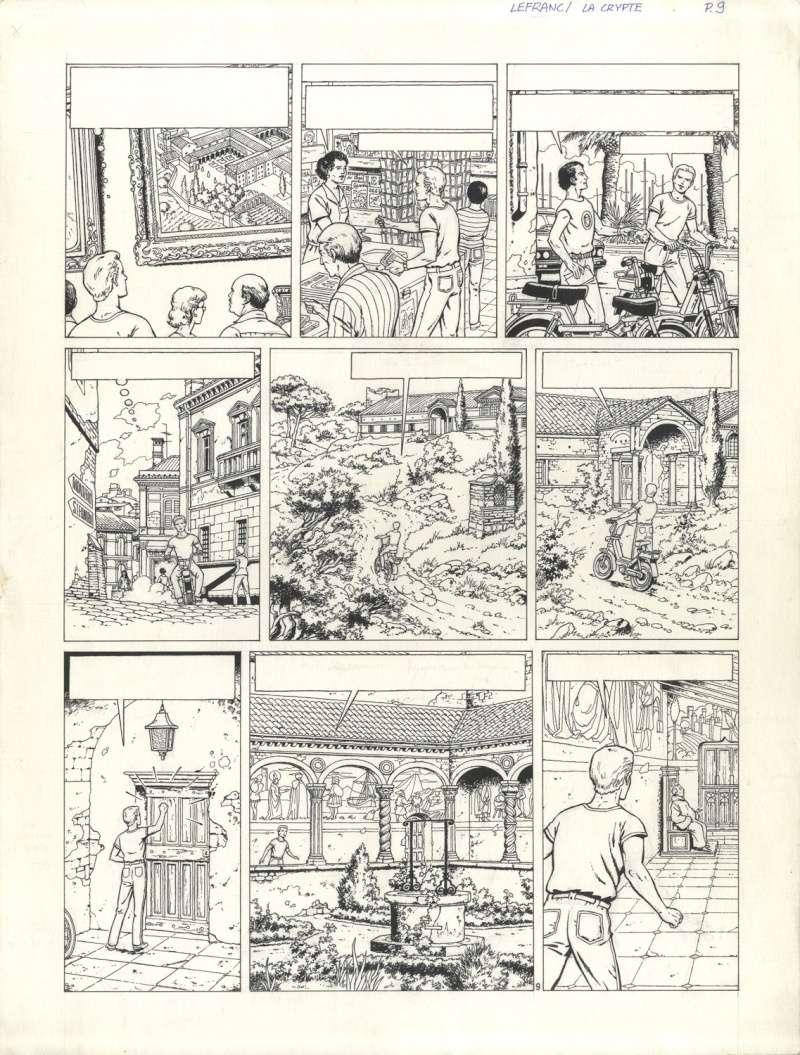 La crypte - Page 2 Cha-lf12