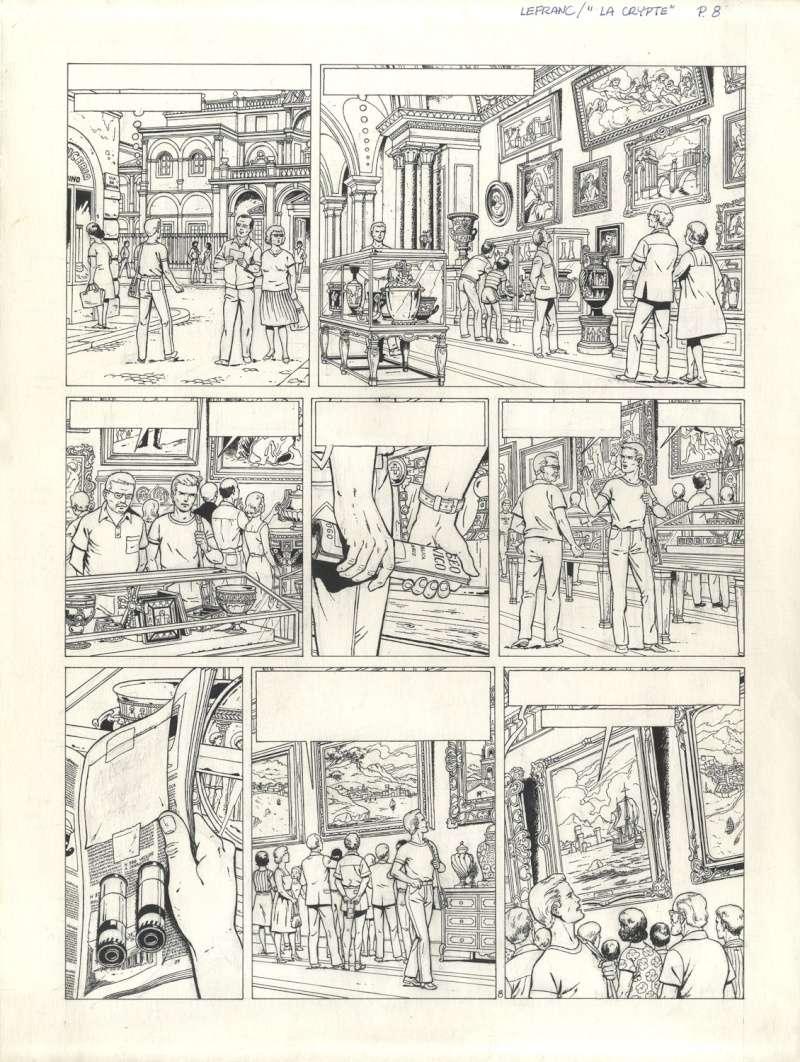 La crypte - Page 2 Chaill10