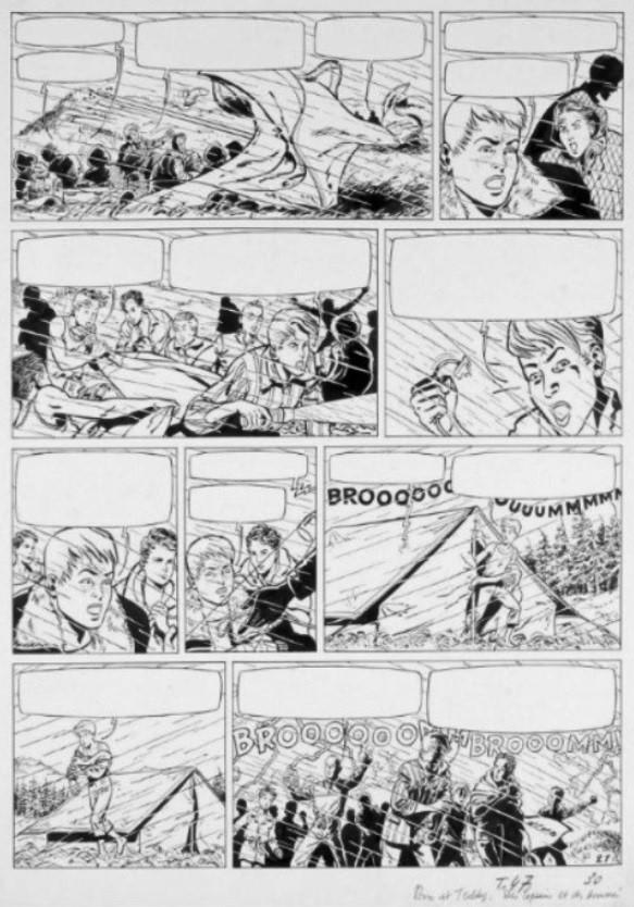 Les autres séries de François Craenhals - Page 2 Craenh13