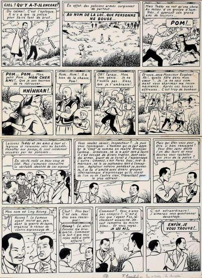 Les autres séries de François Craenhals - Page 2 Craenh14