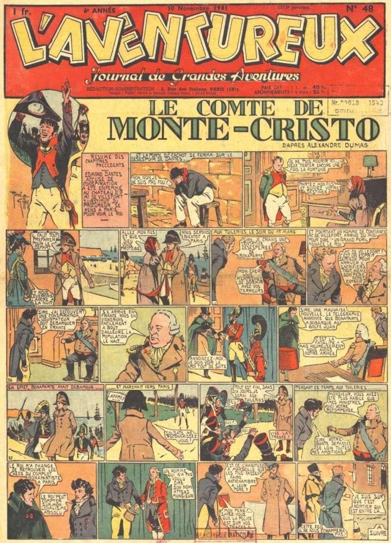 René Giffey dessinateur d'histoire (s) - Page 4 Giffey11