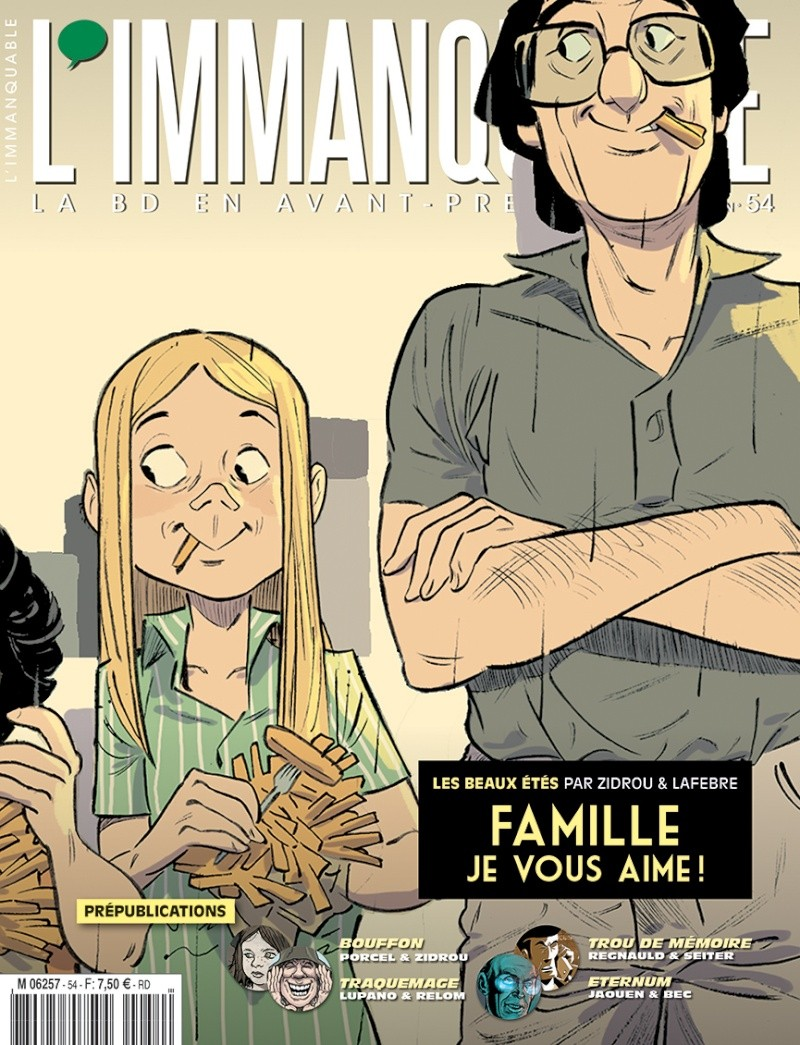L'immanquable - Page 6 I5410