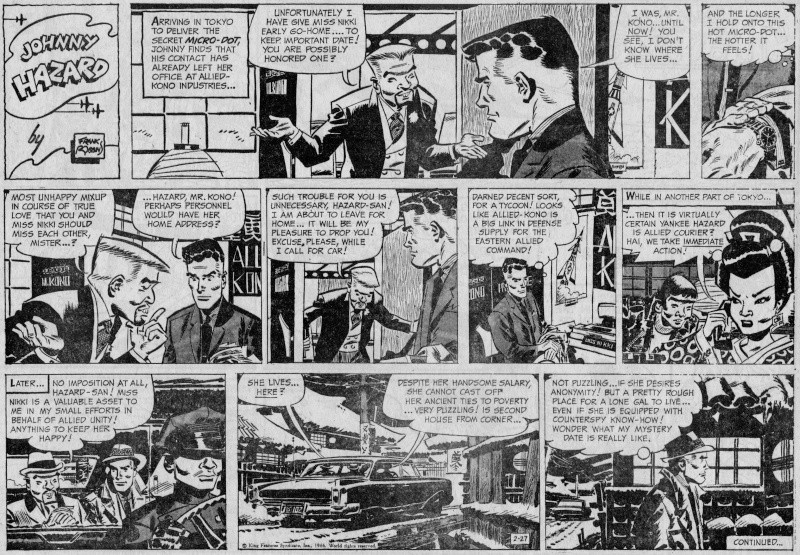 Frank Robbins - Page 2 Johnny16