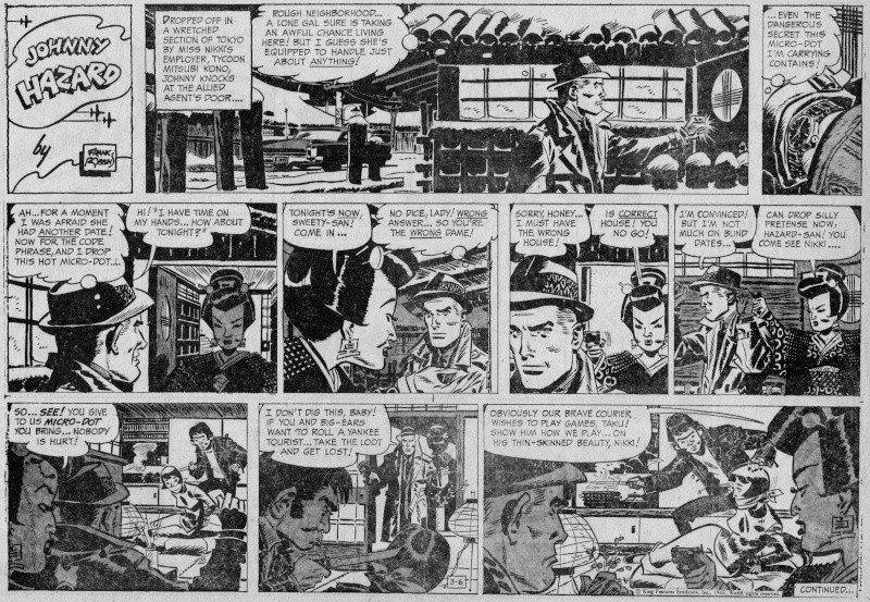 Frank Robbins - Page 2 Johnny17
