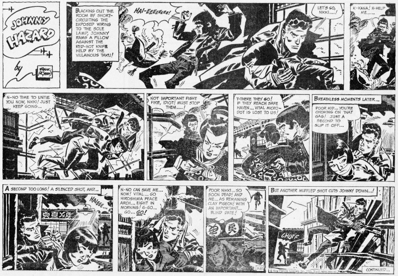 Frank Robbins - Page 2 Johnny18