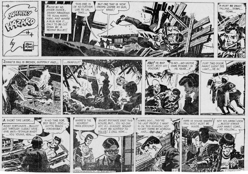 Frank Robbins - Page 2 Johnny19