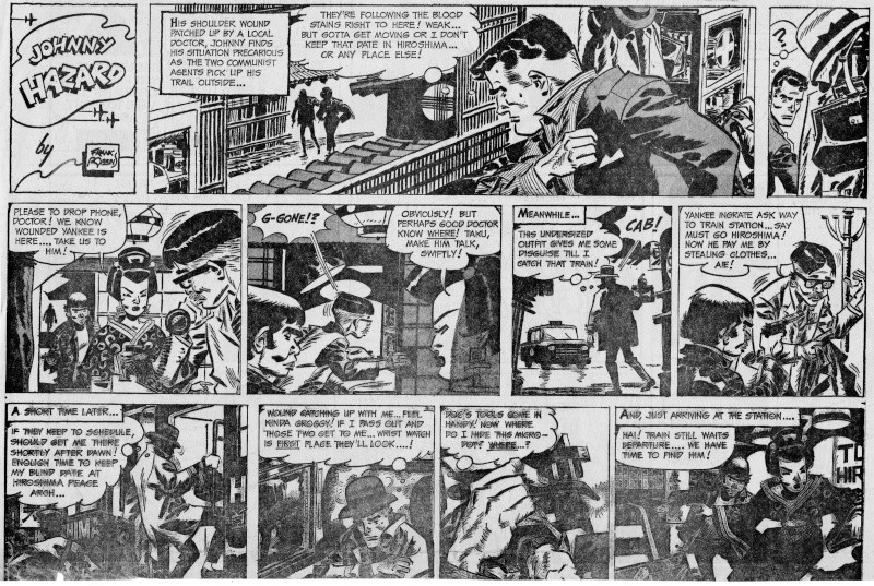 Frank Robbins - Page 2 Johnny20
